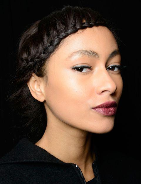 Los Mejores Peinados Para Pelo Corto Peinados De Mujer Para Pelo Corto