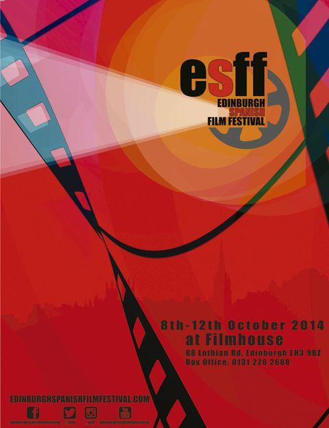 """<p>Sea independiente o no, Escocia ya tiene su Spanish Film Festival. Icíar Bollaín inaugura con su documental En tierra extraña un certamen que quiere acercar nuestra lengua e historias a esa ciudad. Una pistola en cada mano de Cesc Gay y La herida de Fernando Franco están también en cartel (<a href=""""http://edinburghspanishfilmfestival.com/en/"""" target=""""_blank"""">edinburghspanishfilmfestival.com</a>).</p>"""