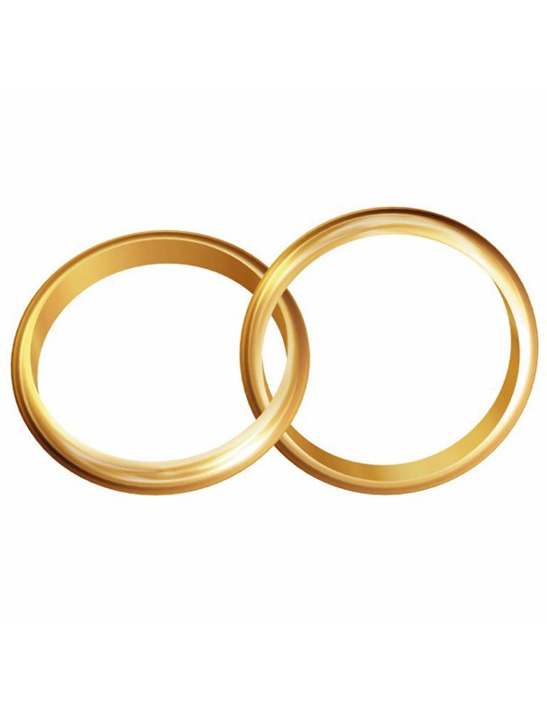 Simbolo Del Matrimonio Catolico : Para qué sirven las alianzas familia — cool gals