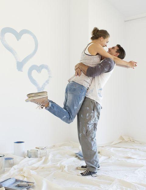 mas-felicidad-en-pareja