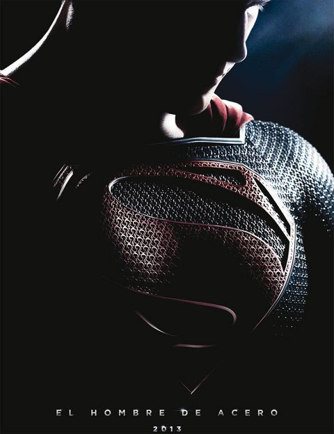 <p>El actor Henry Cavill es el encargado de revivir a Superman, quizás el más mítico de todos los superhéroes. Esta vez, emprenderá un viaje para intentar comprender sus orígenes y su misión en nuestro planeta, que no será otra que salvar a la humanidad. Amy Adams, Russell Crowe y Kevin Costner completan el reparto de estas dos horas y media de aventuras en estado puro.</p>
