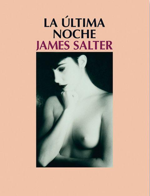 """<p></p><p>De James Salter (Salamandra), contiene <strong>diez relatos magistrales en los que se refleja las relaciones entre hombres y mujeres</strong>, sacando a la luz los temas favoritos del autor: el amor, el desengaño, el deseo, la traición y la soledad. Psst. Puedes descargártelo en <a href=""""https://www.24symbols.com/"""" target=""""_blank"""">24symbols</a>.</p><p></p>"""