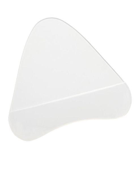 <p>'Parches antiarrugas' (36,50 €), de <strong>Pad Beauty</strong>.</p>
