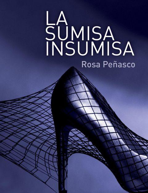 <p>De Rosa peñasco, este libro ha obtenido varios premios literarios. <strong>No te costará identificarte en muchos aspectos con Paula, la protagonista, una treintañera, hiperactiva, freelance</strong>, divertida y ávida de experimentar la vida. Su curiosidad la lleva a un mundo totalmente inédito para ella: los chats eróticos. A través de una narración directa, audaz, íntima e irónica, Rosa Peñasco consigue bucear en la psicología y las <strong>reglas que rigen el universo de las prácticas sexuales más heterodoxas </strong>para mostrarnos las diferencias y las similitudes que guardan con las relaciones convencionales. Editorial Suma.</p>