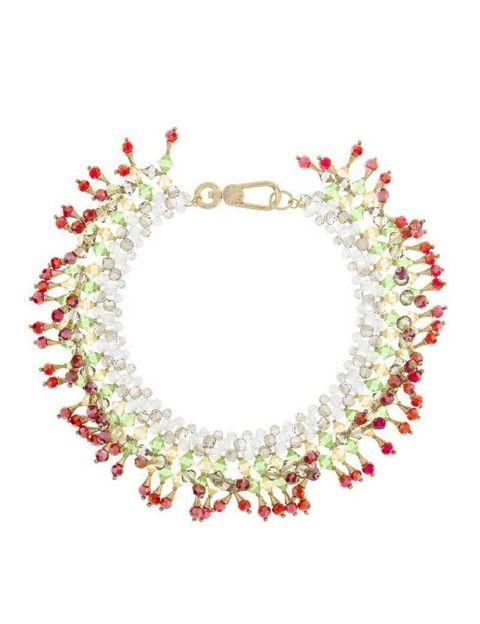 <p>Con cristales y en diferentes colores, de <strong>Bimba y Lola</strong> (165 €).</p>