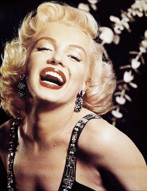 Diez Cosas Que Nos Enseñó Marilyn Monroe