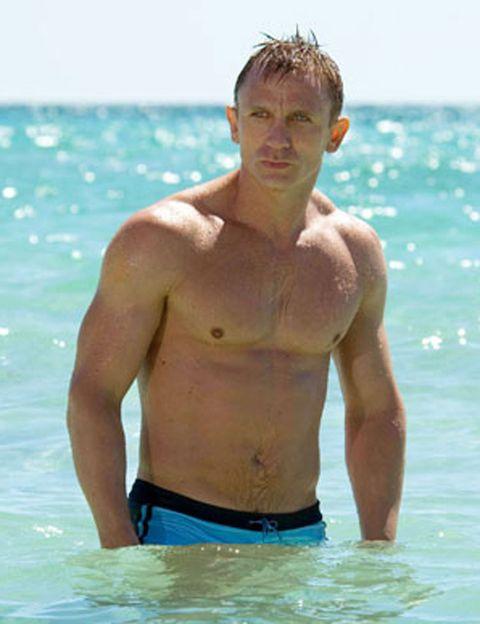 """<p>Si eres fan de la saga de James Bond, y más concreto, de Daniel Craig, <strong>te encantará recorrer los espectaculares escenarios naturales de Paradise Island, en Bahamas</strong>, donde rodó """"Casino Royal"""". ¿No te acuerdas? Te refrescamos la memoria: es la peli en la que sale del agua, concretamente en la playa privada del <a href=""""http://oceanclub.oneandonlyresorts.com/"""" target=""""_blank"""">Nassau One &amp; Only Ocean Club</a>, con un apretado bañador.&nbsp;</p>"""