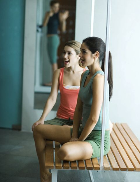 """<p><strong>¿Cuál es nuestro peso ideal real?</strong> ¿Qué significa estar en nuestro peso ideal? ¿O deberíamos llamarlo peso saludable? """"Efectivamente, <strong>debemos llamarlo peso saludable, pues no existe un único peso ideal como tal""""</strong>, dice Marta Gámez, directora técnica de <a href=""""http://www.gruponcsalud.com/index.php/es/"""" target=""""_blank"""">Grupo NC Salud</a>. """"En realidad existe un rango de pesos saludables para cada persona; se trata de <strong>buscar aquel en el que nos encontremos mejor</strong> en términos de comodidad, satisfacción personal y estética"""".</p><p></p>"""
