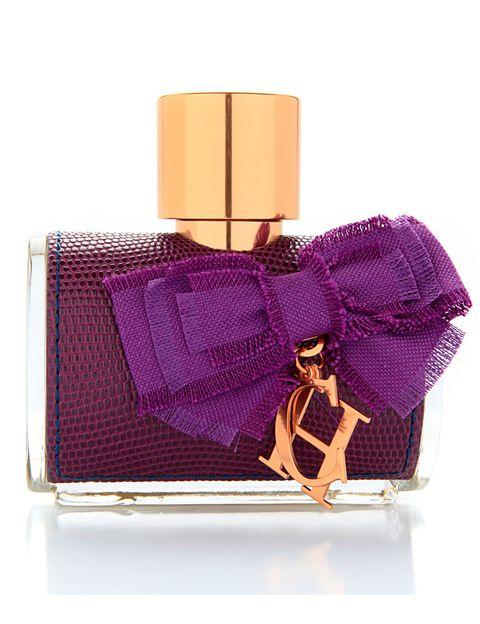 <p>Eau de Parfum <strong>'Sublime'</strong> de <strong>Carolina Herrera</strong>. Para una mujer sensual y espontánea. </p>