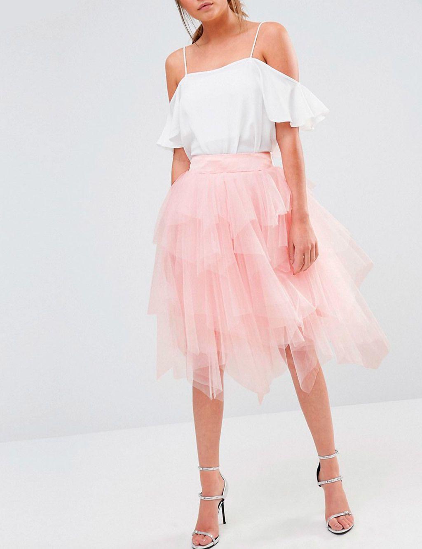 El \'Demi Plié\' de la moda
