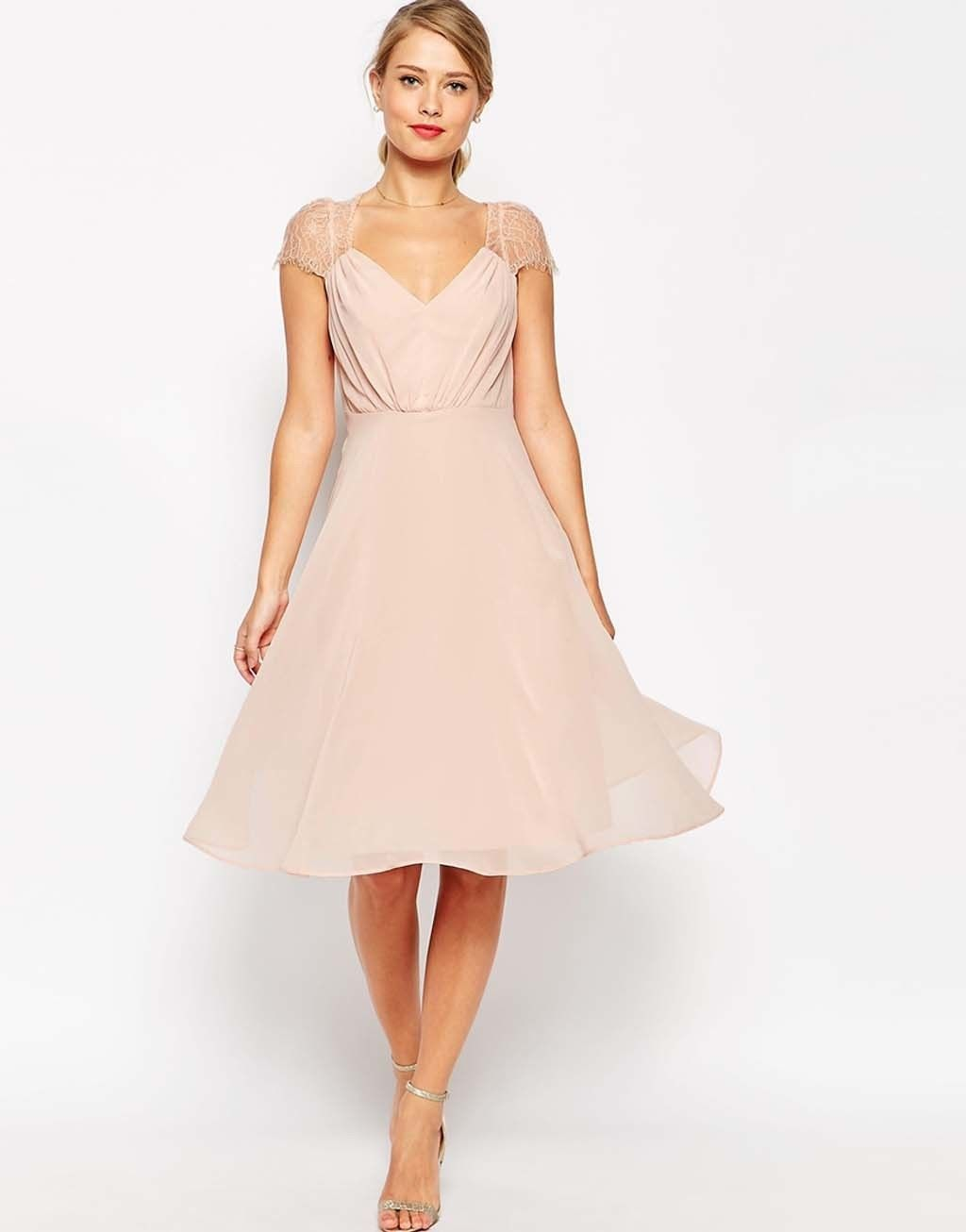 Asos vestidos de fiesta oulet