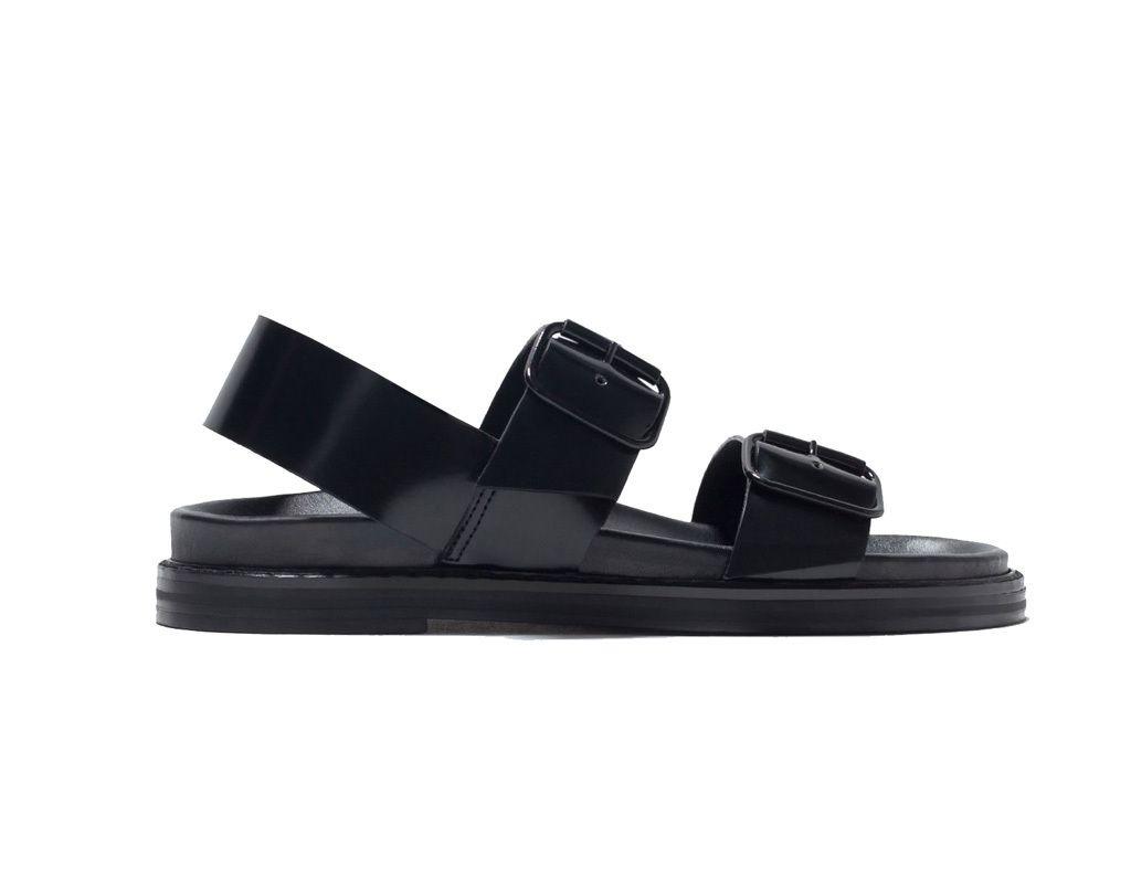 Las La 'ugly De Shoes' Consagración 7vYbymIf6g