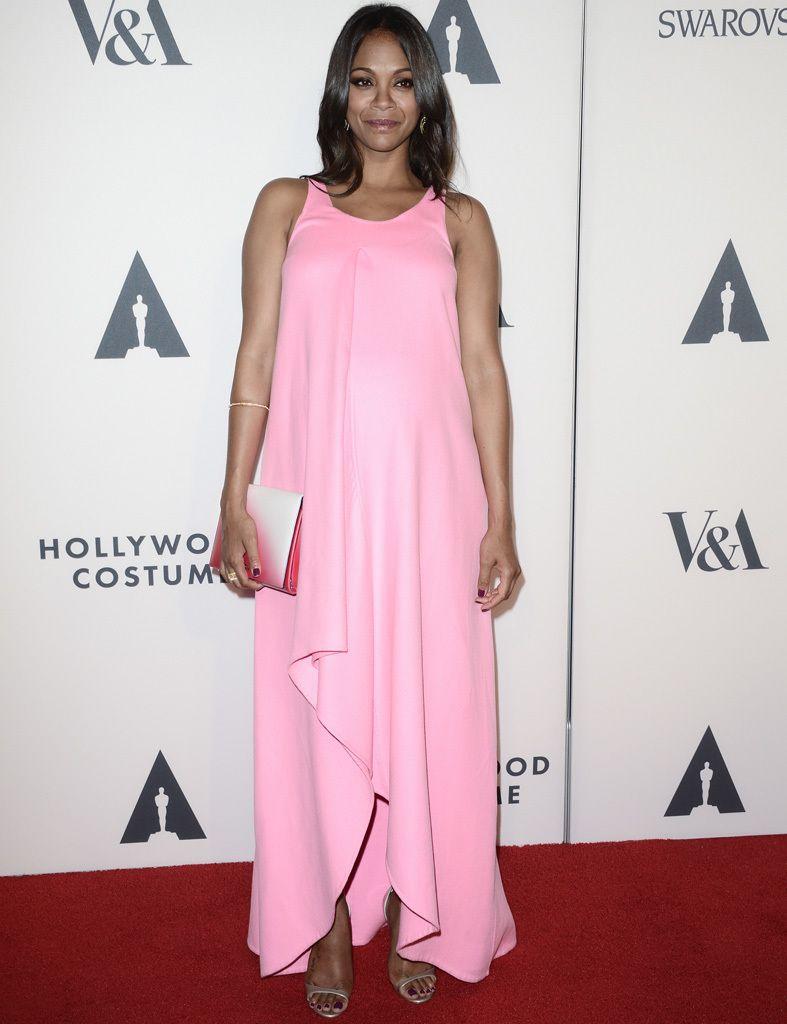 Contemporáneo Kendra Wilkinson Vestido De Novia Ornamento ...