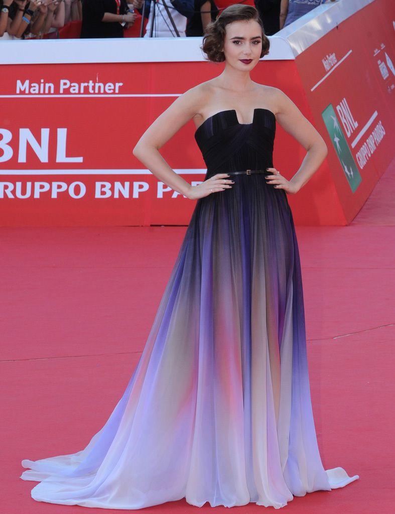 Magnífico Mejores Vestidos De Novia 2014 Foto - Vestido de Novia ...