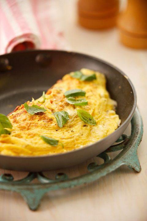 Desayunos Sanos Fáciles Y Rápidos 8 Desayunos Saludables