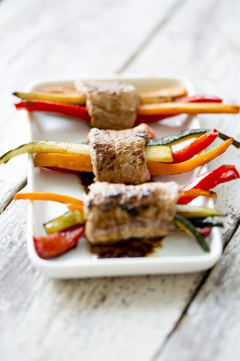 Food, Cuisine, Ingredient, Recipe, Dish, Tableware, Finger food, Dishware, Serveware, Garnish,