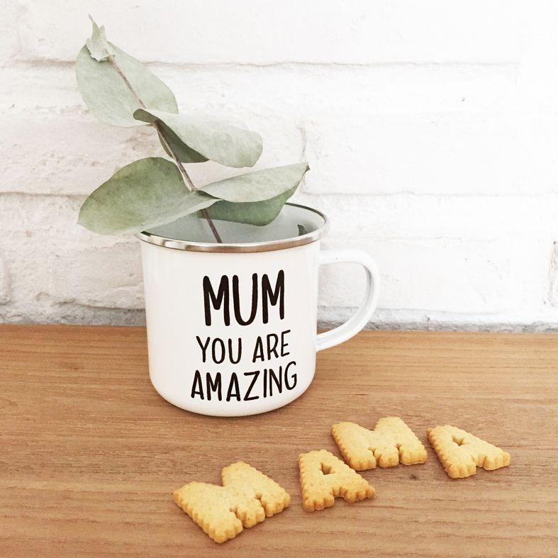 50 regalos para el día de la Madre