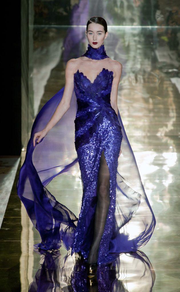 Dorable Vestidos De Fiesta George Adorno - Ideas para el Banquete de ...
