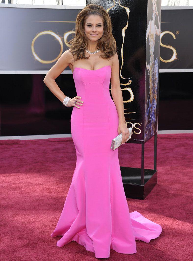 Increíble Peores Vestidos De Dama Nunca Inspiración - Ideas de ...