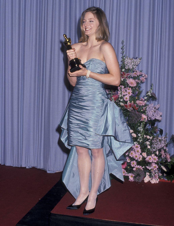 Oscar Mejor Mujeres De A Actriz Todas Premiadas Las RL4A5j