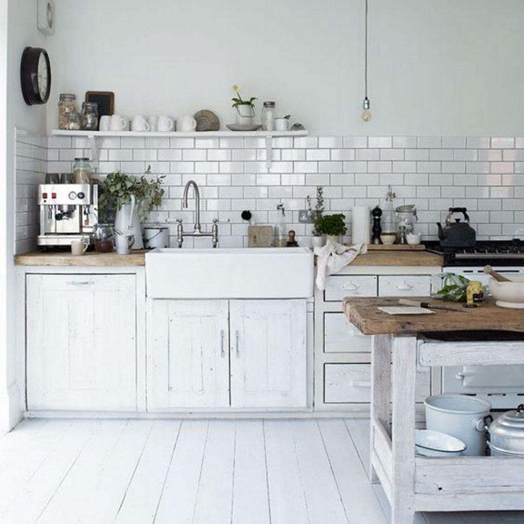 Decoracion e ideas para cocinas - Página 2 Original-5ca9719bespacios-cocinas-vintage-pinterest-pintada-de-blanco-12816369-1-esl-es-pintada-de-blanco-jpg