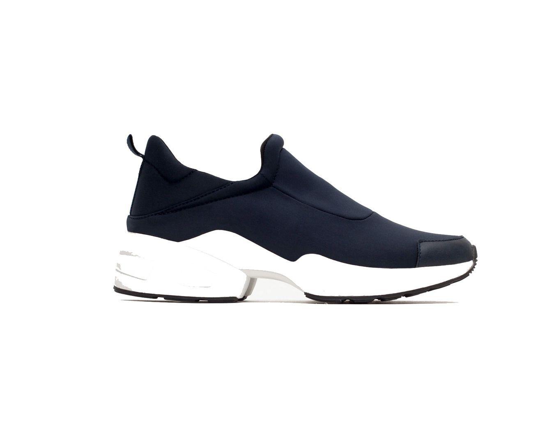 b631b82f14692 Rebajas  sneakers por menos de 20 €