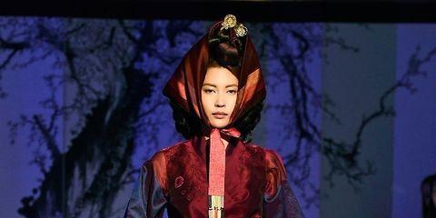 lee-young-hee