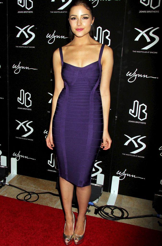 Sarah Jessica Parker, la reina del baile