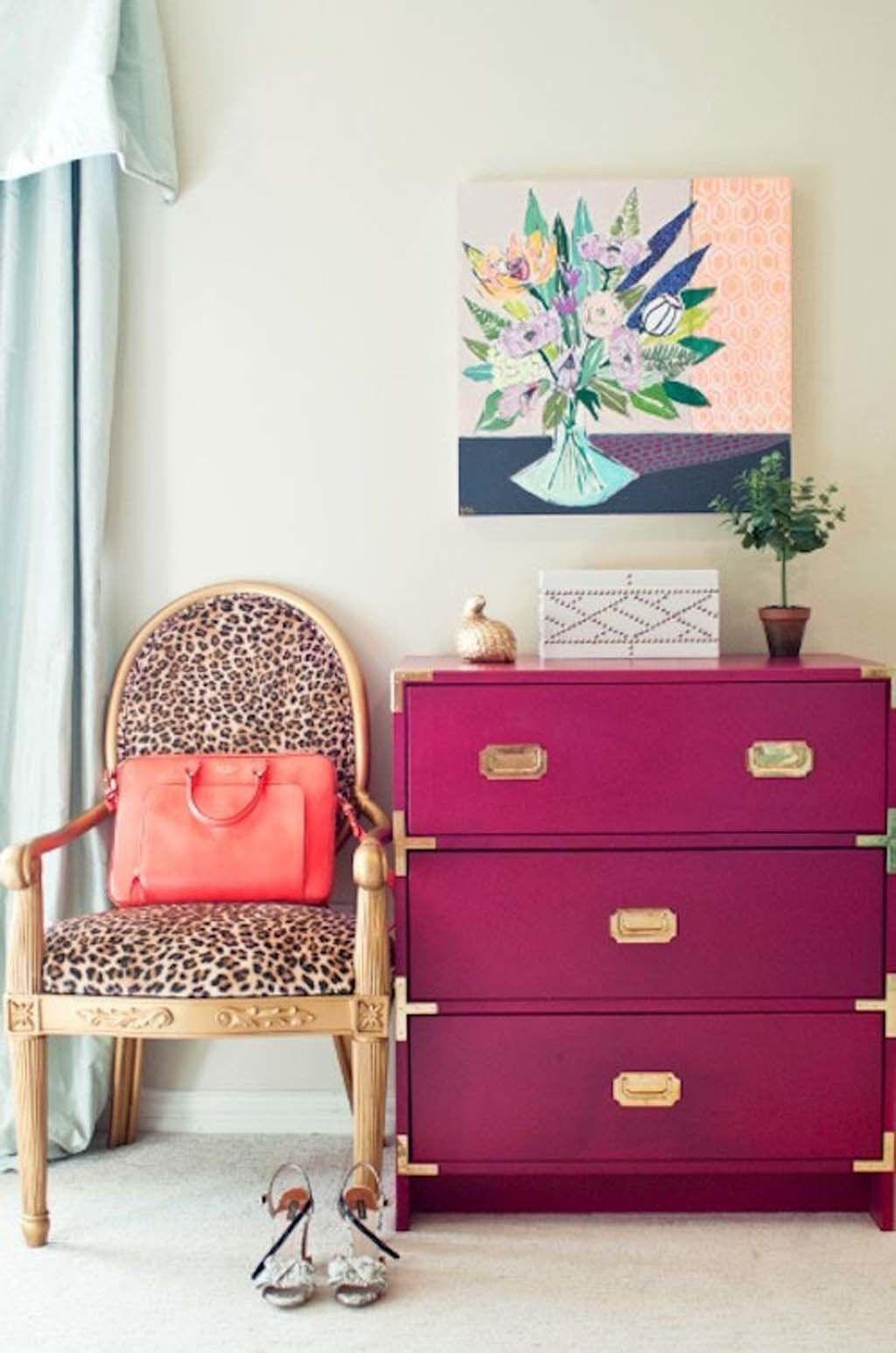 Como Customizar Muebles Ikea Fabulous Por Otro Lado La Famosa  # Customizar Muebles