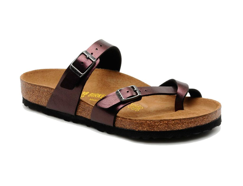 La Consagración Las Shoes' 'ugly De Om8n0Nwyv