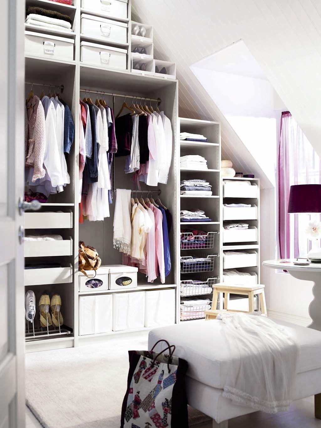 Como Hacer Un Vestidor En Una Habitacion Top With Como Hacer Un  ~ Como Hacer Un Vestidor En Una Habitacion