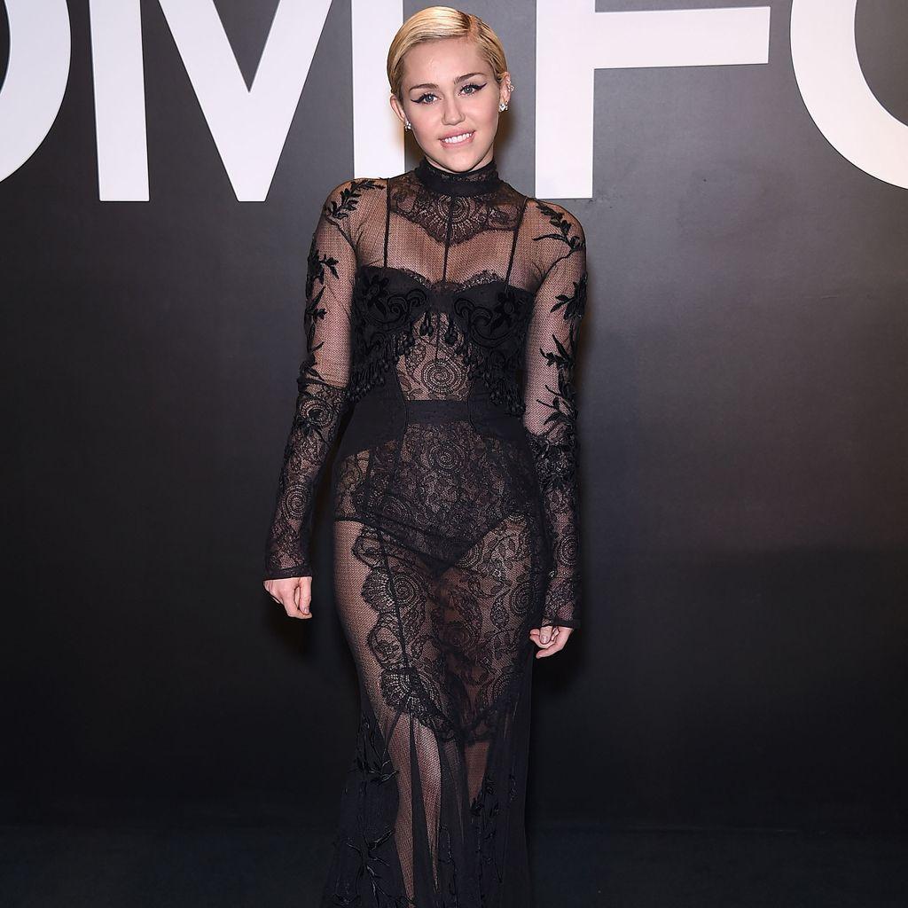 aa808a16c6 El estilo de Miley Cyrus