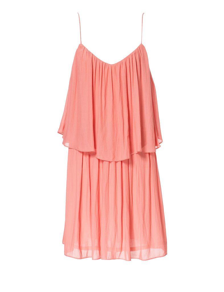 Perfecto Gran Gatsby Vestido De Fiesta Temática Fotos - Colección de ...
