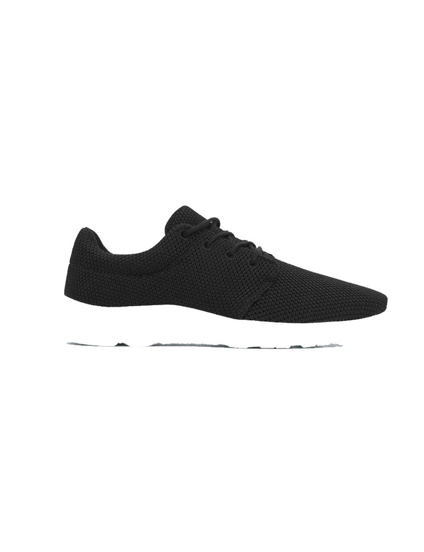Zapatos En Rebajas Zapatos En Segundas Segundas Zapatos Rebajas HDW9IE2