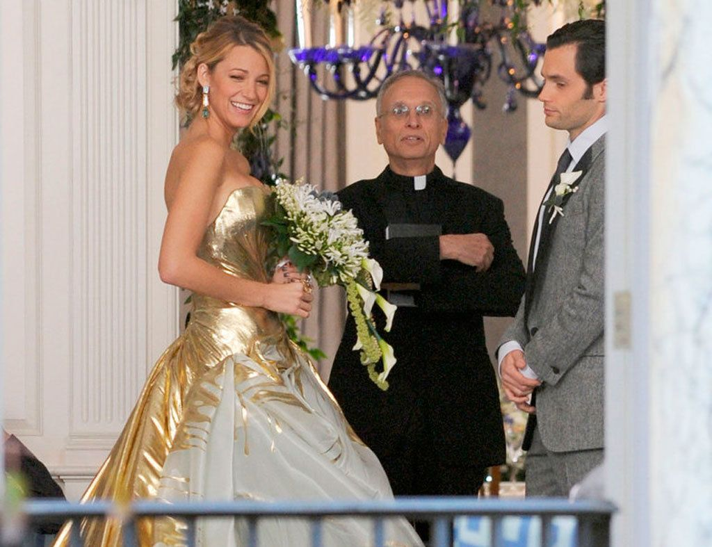 ff5694b4c 20 vestidos de novia que no querrás copiar