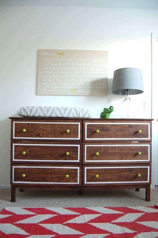 como customizar muebles ikea awesome with como customizar