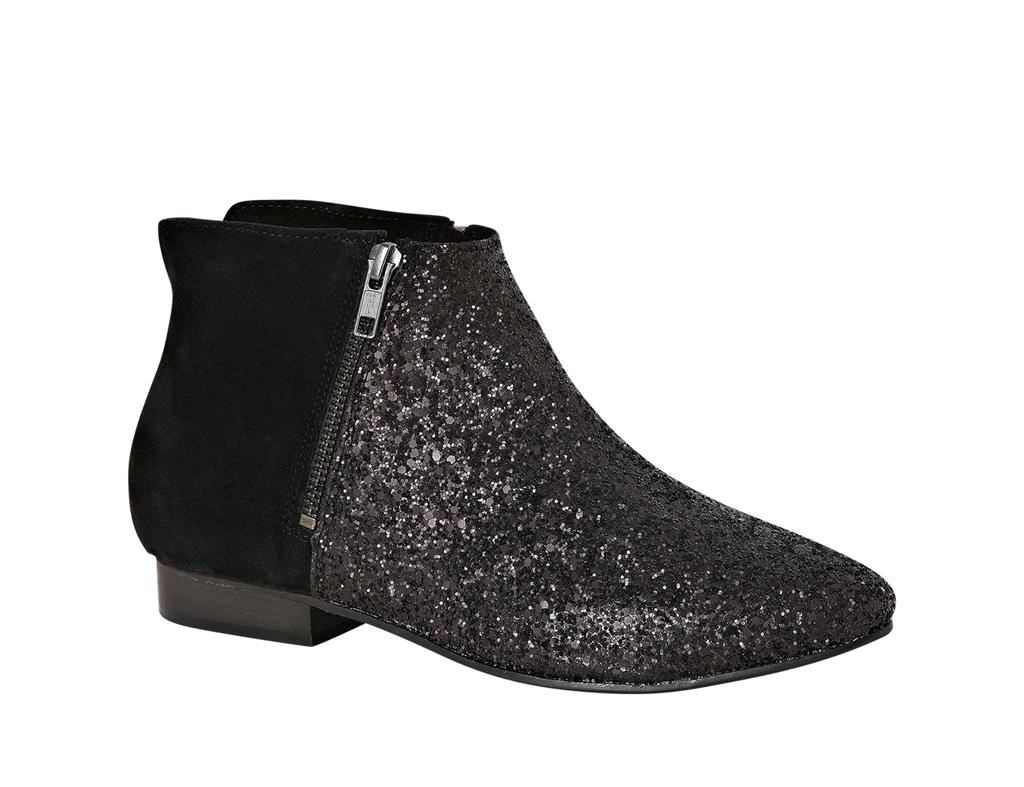 72c7b1f57 original-de5f523-55d7-11e6-9ed5-9f341e737fc9compras-elle-glitter-zapatos-promod3-11100852-1-esl-es-promod-png.jpg