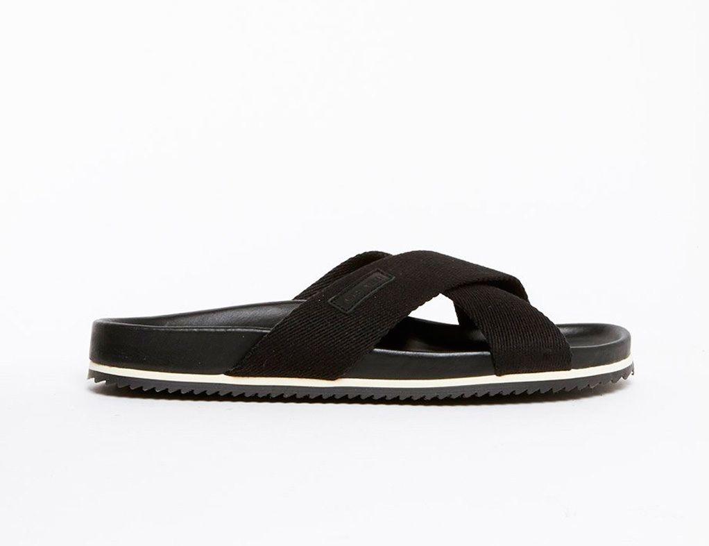 La Consagración Las Shoes' 'ugly De 54AqRLj3c