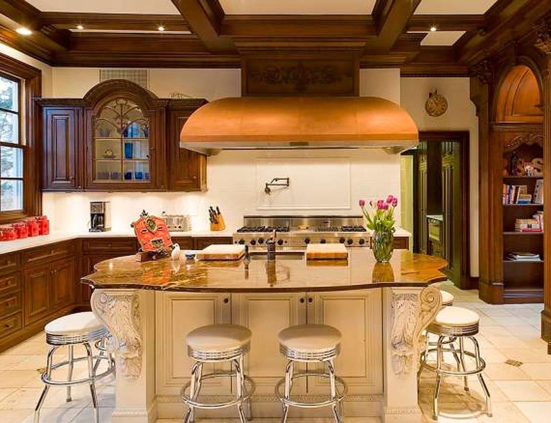 Único Desear Cocina Y Bar Friso - Ideas de Decoración de Cocina ...