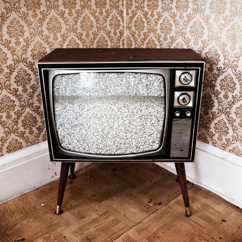 Plataformas online para ver cine y series