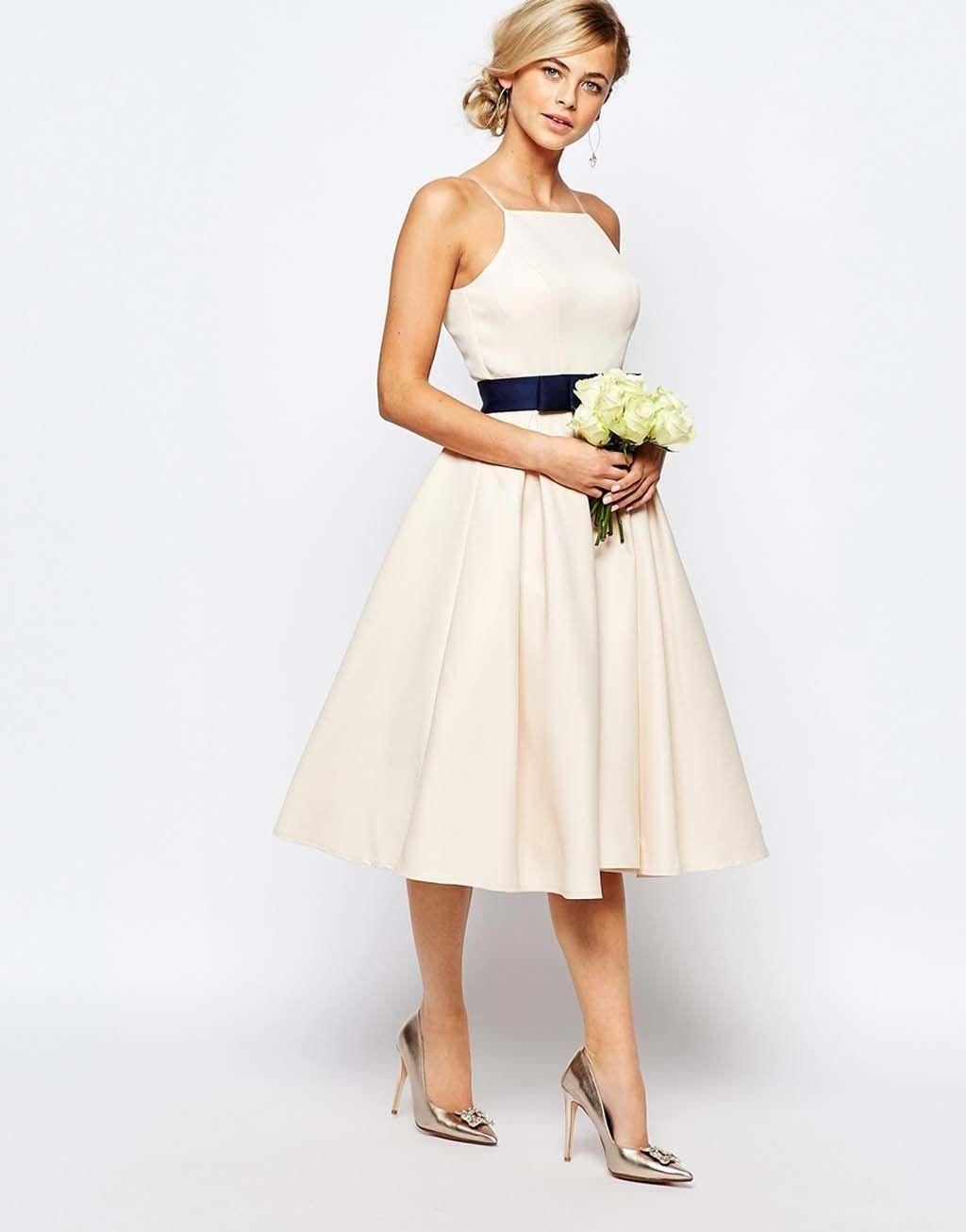 Vestidos de novia por 20 euros