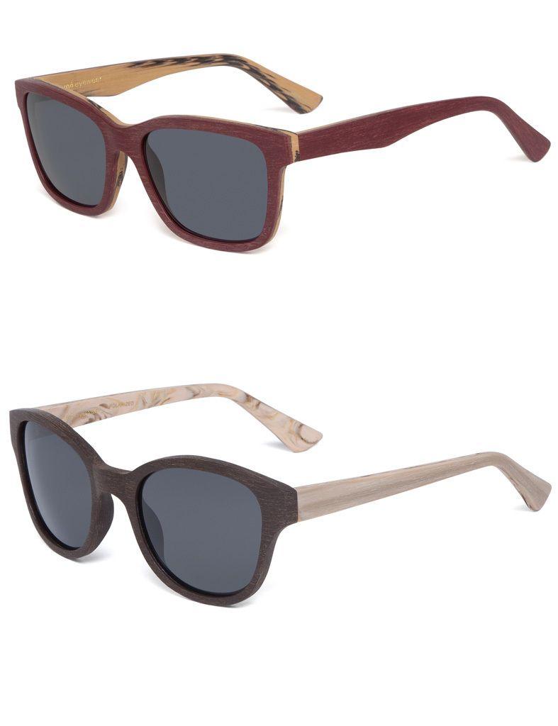 4b3e0e6ccb original-gafas-sol-madera-multiopticas-10060349-1-esl-es-gafas-de-sol -de-madera-lo-ultimo-de-multiopticas-jpg.jpg