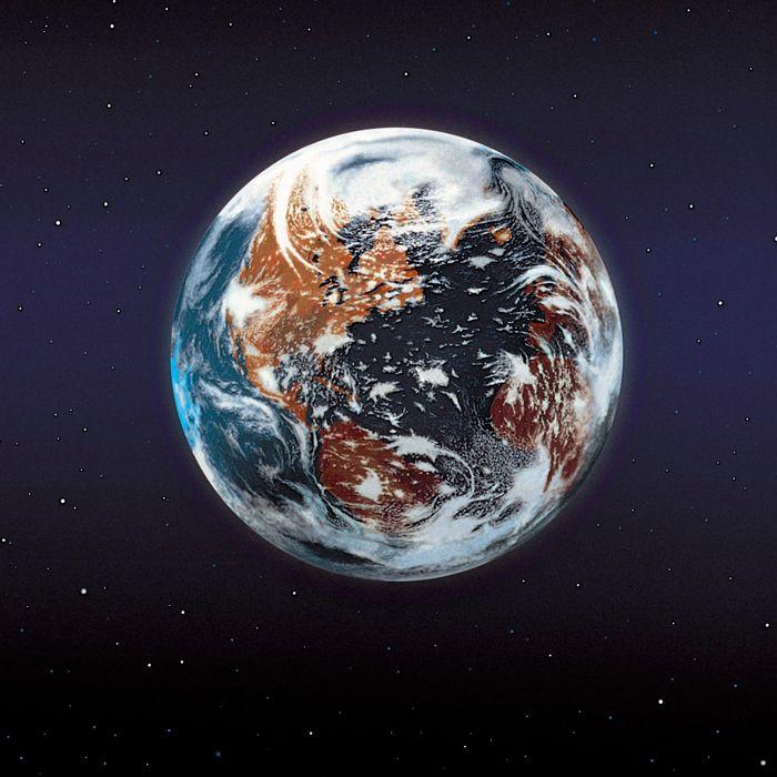 Canciones para el Día Mundial del Medio Ambiente