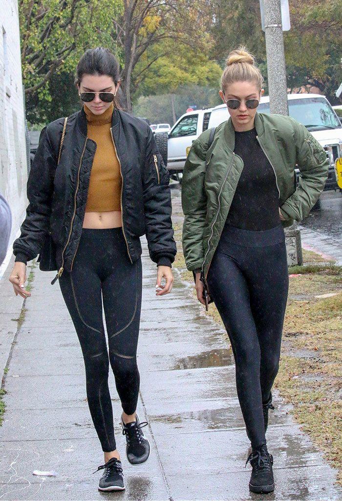 De Negras 'celebrity' Tendencia Sneakers' Negras Sneakers' 8Oqaa6