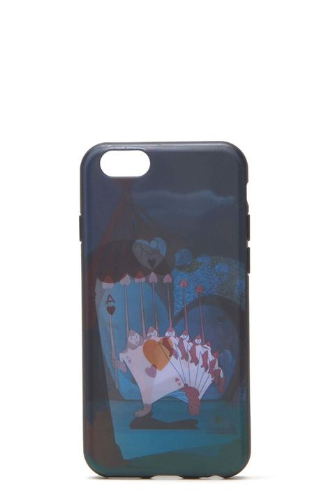 mbmj-disney_i-am-not-like-other-girls-via-stylebop.com_cards_65-eur