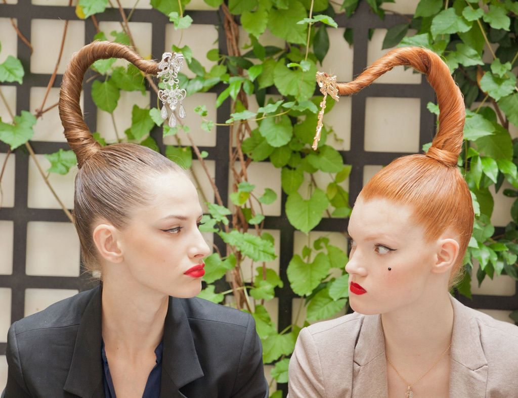 Seis falsos mitos sobre los injertos de pelo