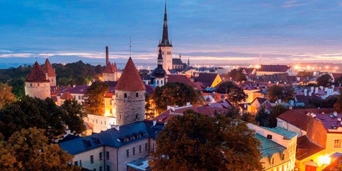 Las 10 ciudades europeas más infravaloradas