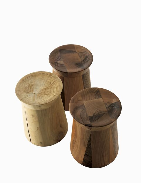 Wood, Khaki, Beige, Cylinder, Natural material, Still life photography, Brass,