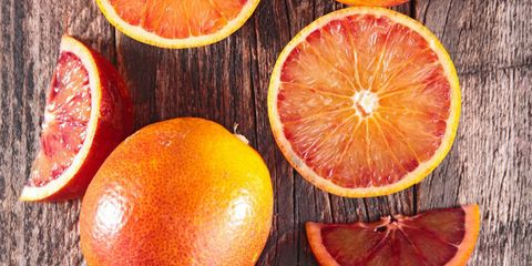 Citrus, Clementine, Rangpur, Fruit, Food, Orange, Mandarin orange, Grapefruit, Tangelo, Tangerine,