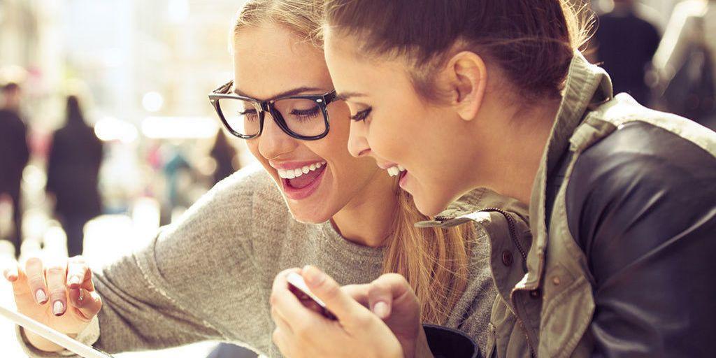 7 apps para aliviar el estrés